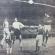 Automne 1963 : Le FCR marque 7 buts au futur grand Sepp Maier !
