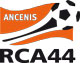 rc ancenis 44