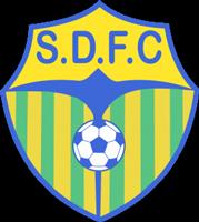 saint-denis-fc