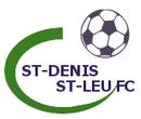 saint-denis-saint-leu