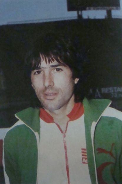 tlemcani-djamel-avec-l-en-1982